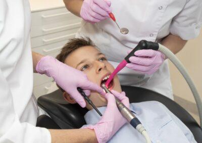 detail-mond-tandarts-tanden-bavikhove